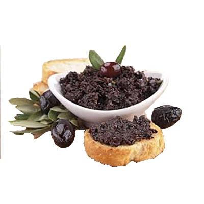 Olive Paste